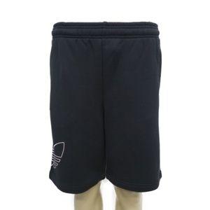 DV3274 Adidas Men's Originals French Terry Shorts